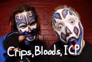 insane-clown-posse-suing-fbi__oPt
