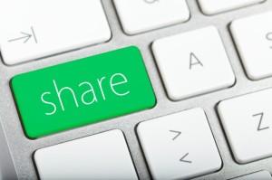 photo-sharing