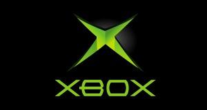 xbox-logo1_2