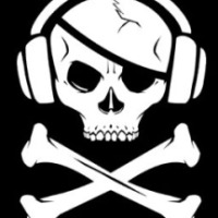Capitol Records Triumphs In Court Case Over MP3tunes