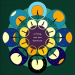 Bombay_Bicycle_Club_-_So_Long__See_You_Tomorrow