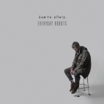 Damon-Albarn-Everyday-Robots-Album-Packshot