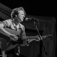 Album Review: Joe Pug 'Windfall'
