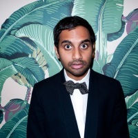 Review: Aziz Ansari Live at Madison Square Garden