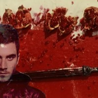Album Review: Nicolas Jaar 'Pomegranates OST'