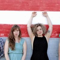 """Album Review: Can't Kids/Schooner Split 7"""""""