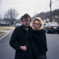Album Review: Elvis Depressedly, 'New Alhambra'