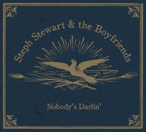 Steph_Stewart___the_Boyfriends_ND_Cover