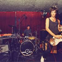 "Album Review: Delicate Steve, ""Live in Las Vegas"""