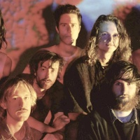 "Album Review: King Gizzard & The Lizard Wizard, ""Quarters!"""