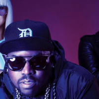 Album Review: Big Grams, 'Big Grams EP'